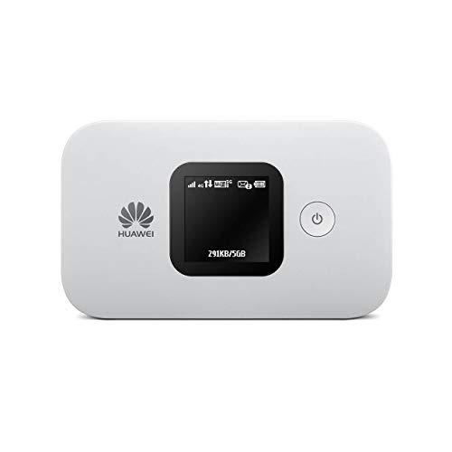 Huawei E5785-92C White