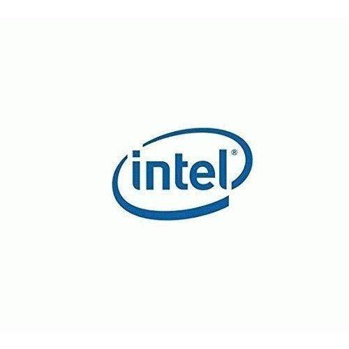 Intel Accessory AXXP3SWX08080 ACCS