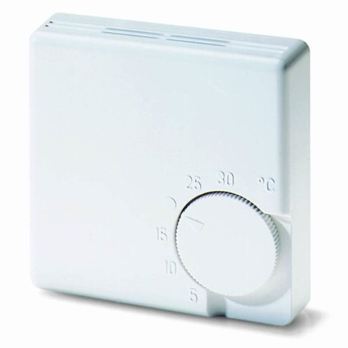 EBERLE 101110151102 Eberle RTR - E 3521 Raumtemperaturregler