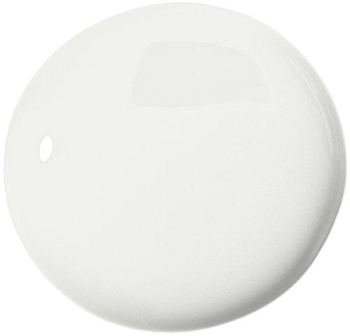 IBD Just Gel Nail Polish, Whipped Cream, 0.5 Fluid Ounce