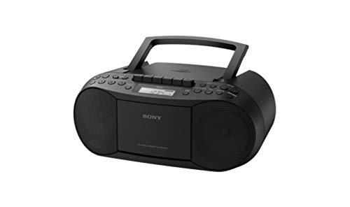 Sony Kassettenplayer - 4