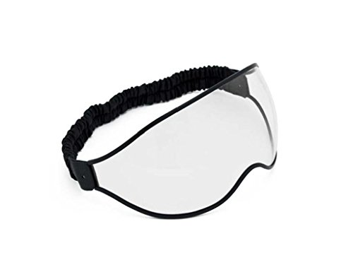 DMD 1 acs30000gc00 Visier für Helm, Goggle Clear, U