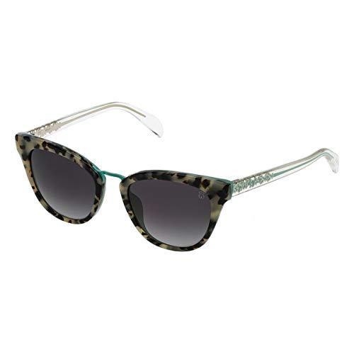 Gafas de Sol Mujer Tous STOA06-510GFU (ø 51 mm) | Gafas de sol Originales | Gafas de sol de Mujer | Viste a la Moda