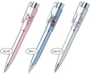 ネームペン 和スタンペンG 印鑑付きボールペン (シャチハタ式ネーム印+黒ボールペン)