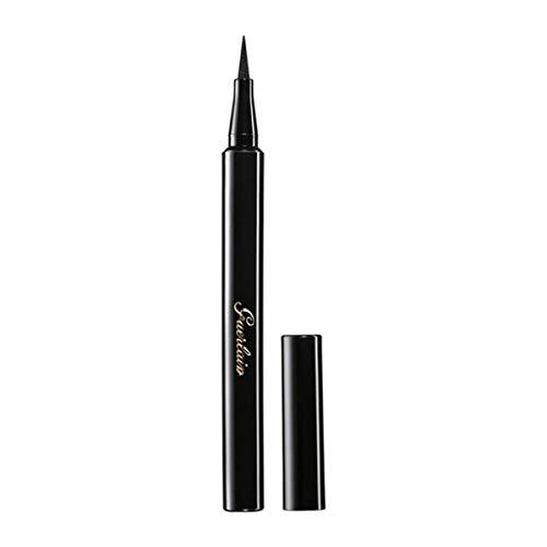 Guerlain Eyeliner 1er Pack (1x 1 ml)