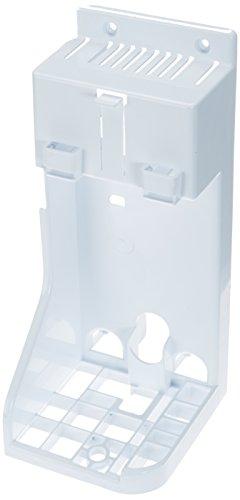 Samsung DA61-70253A Gefriergerätezubehör/Ersatzteile für Eiswürfelmaschinen/Gefrierschrank Unterstützung Eismaschine
