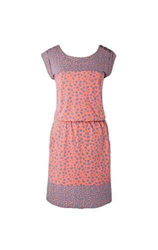 BODEN Adelaide Day Dress US Size 12 L