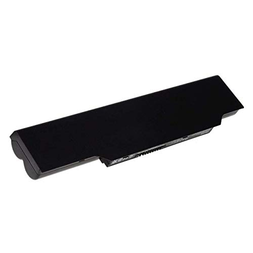 Akku für Fujitsu-Siemens LifeBook A530 Standardakku, 10,8V, Li-Ion