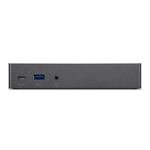 Lenovo ThinkPad Thunderbolt3, 40AV0135EU (**New Retail** Essential Dock EU)