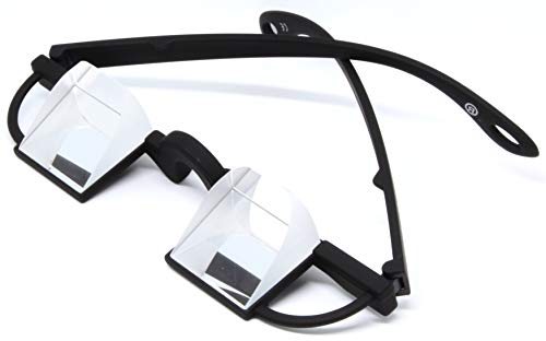LePirate Gafas de asegurar (Basalt)