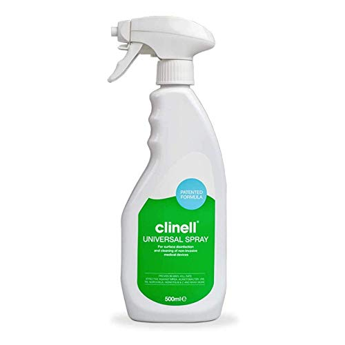 Clinell Universal Spray - 500 ml