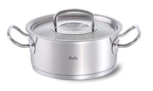 Fissler collection -