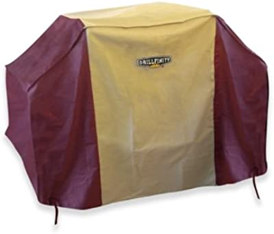 Amazon.com: budge all-seasons impermeable barbacoa Parrillas ...