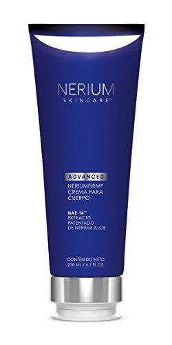 Crema De Noche Neora marca Nerium SkinCare