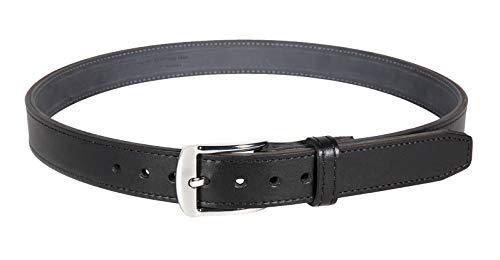 Magpul Tejas Gun Belt El Original 1.5 Inch, Black, 42