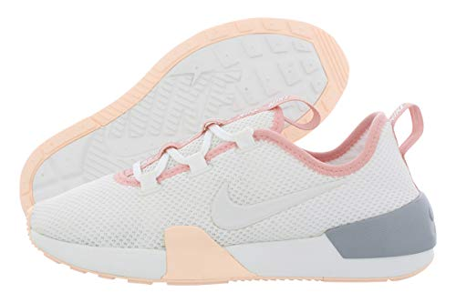 Tênis de corrida feminino Nike Ashin Modern