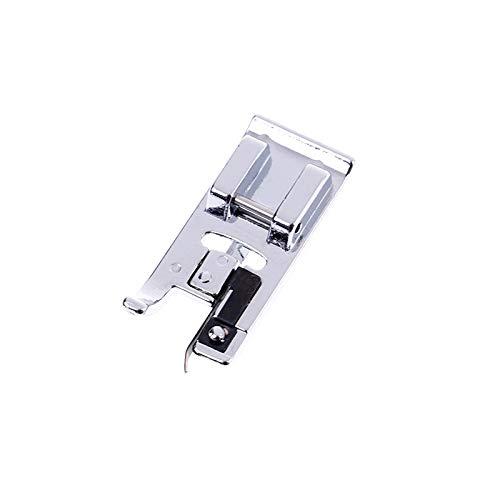 HYJ-YAJIAO, Modelo Multifuncional G Máquina de Coser Máquina de Coser Overlock Overlock Switch Pie para Brother/Singer/Babylock/Janome