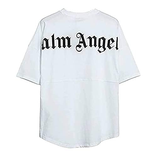 YueLove -  Palm Angel Herren