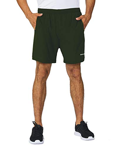 Comfiest Shorts for Mens