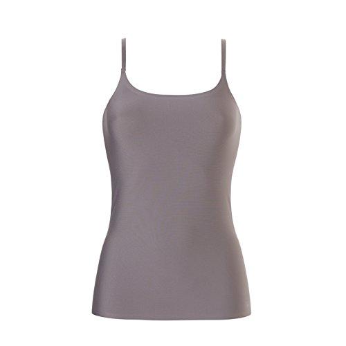 Tien Cate Secrets - Onzichtbare Dames Camisole/Vest In Vier Kleuren