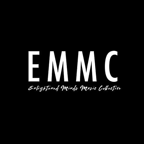 Enlightened Minds Music Collective