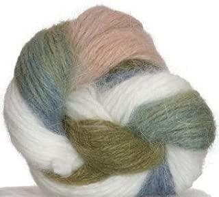 Lorna's Laces Angel Yarn - Seaside