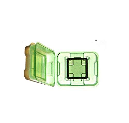 Translucent P.O.I Service Mirror Optical Filter for Sony LA-EA2 ILCA-68 ILCA-77M2 ILCA-77M2M ILCA-77M2Q SLT-A33 SLT-A35 SLT-A37 SLT-A55V SLT-A57 SLT-A58 SLT-A65 SLT-A77 A1855640A A-1855-640-A