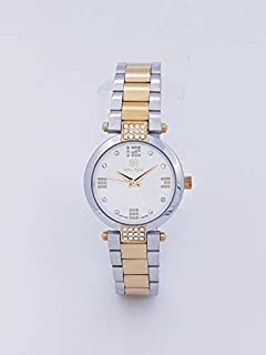 Nina Rose Casual Watch, For Women, Model NR1149