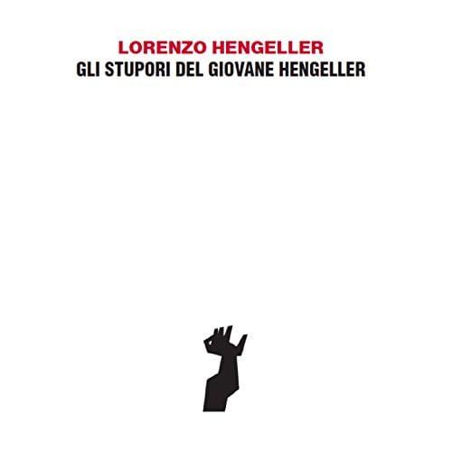 Lorenzo Hengeller