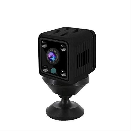 Drahtlose Kamera WiFi-Netzwerk Mobile Remote Home Monitor Innen- Und Außenkameras