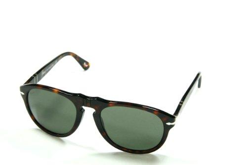 Gafas de sol Persol PO0649 C52 24/31