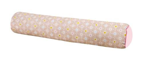 My Julius 8280213610 Nestchen Schlange Drops, Größe 70 / ø 14 cm