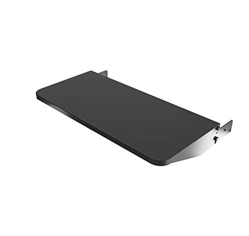 Preisvergleich Produktbild Traeger Grills Products Faltregal Folding Shelf schwarz