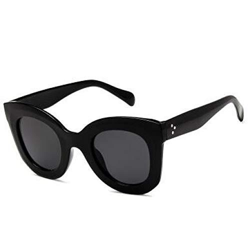 CHENG/ CHENG Sonnebrille Sonnenbrille FrauenGradient Lens Sonnenbrille Zonnebril Dames