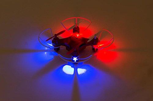 XciteRC 15007800 Drohne