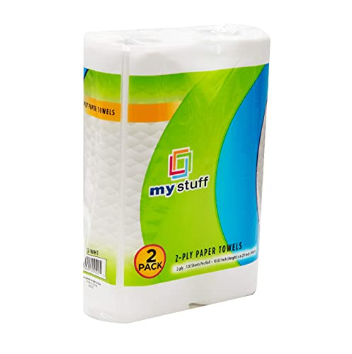 Top 10 Best Selling List for kitchen towels 2 ply
