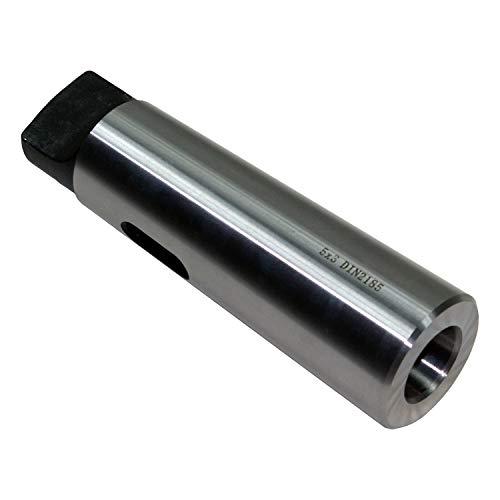 Lobinger® Morsekegel Reduzierhülse MK5 auf MK3