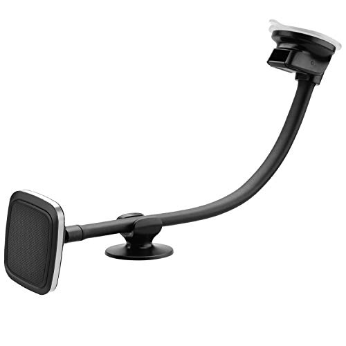 Top 10 Best Suction Cup Phone Tablet Mount Holder Comparison