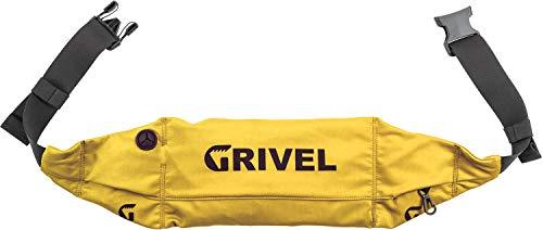Grivel Running Laufgurt