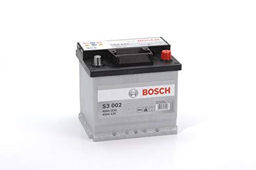 Bosch 545412040 osch 0092s30020 Ladegerät