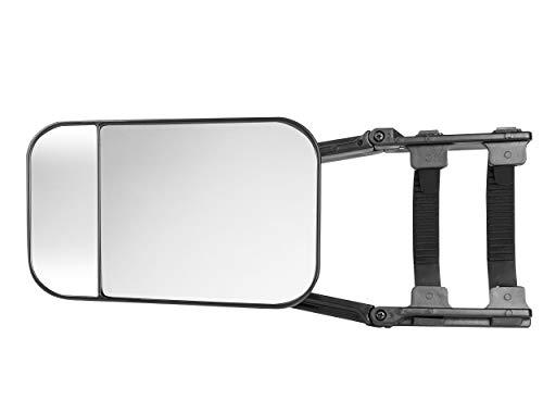 Calima 46043 Wohnwagenspiegel universell...