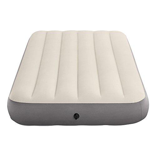 Intex – Colchón hinchable Dura-Beam Standard DELUXE - 2