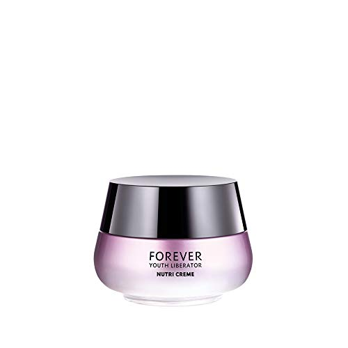 Ysl Forever Crema Ps Pot 50 ml