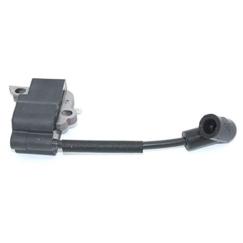Ignition Module Coil For STIHL MS192 MS192T MS192TC MS192TC-E MS192TC-E Z M S192T-Z Stihl MS192 C Stihl MS192 C-E Stihl MS192 C-E Z Chainsaw 1137 400 1300