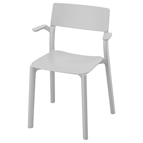 ikea janinge stoel