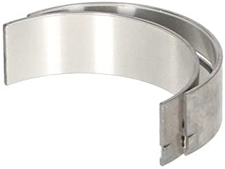 Main Bearing - Standard - Journal Hesston 60-66 100-90 90-90 65-46 70-66 130-90 55-46 70-90 80-90 80-66 65-56 55-66 140-90 1180 Ford 3830 4230 4430 4030 4635 7530 New Holland 6635 7635 4835 5635