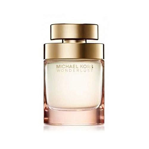 Perfume para mujer Wonderlust Michael Kors EDT