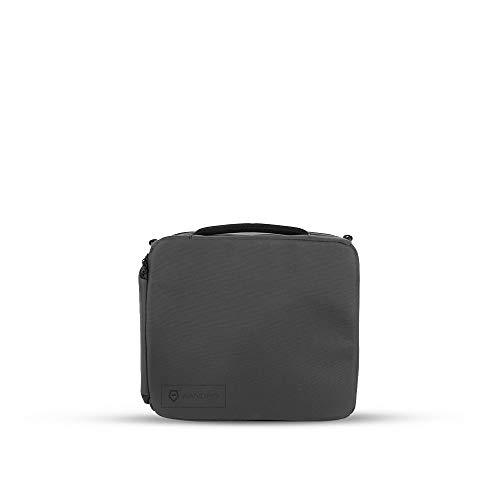 Wandrd Camera Cube Essential Deep Polstereinsatz für FERNWEH Rucksack