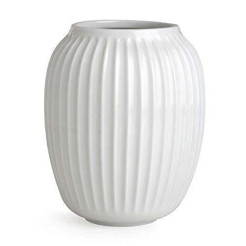 Kähler Hammershøi Vase