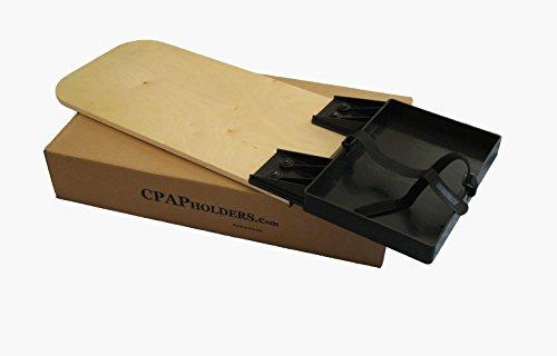 CPAP Holders by JMarkUnlimited LLC